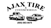 Ajax Pickering Whitby Tires - Serving Durham Region